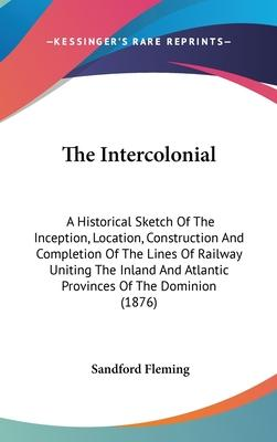 The Intercolonial