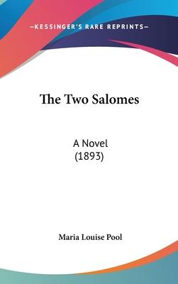The Two Salomes