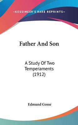 Father And Son Cover Image
