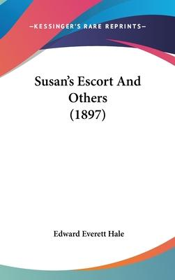 Susan's Escort and Others (1897)