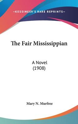The Fair Mississippian
