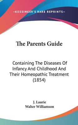 The Parents Guide