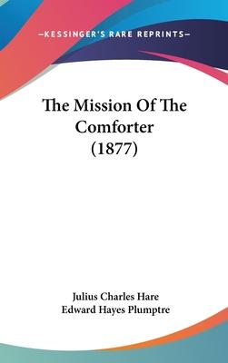 The Mission of the Comforter (1877)