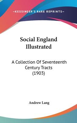 Social England Illustrated