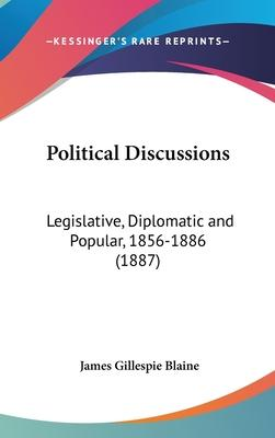 Political Discussions
