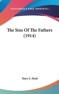 The Sins of the Fathers (1914)