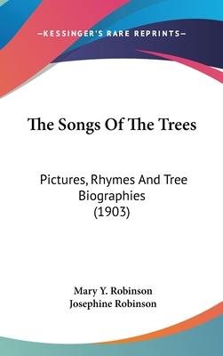 The Songs of the Trees