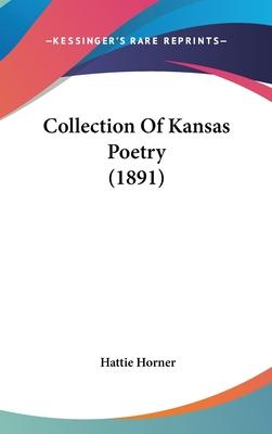Collection of Kansas Poetry (1891)