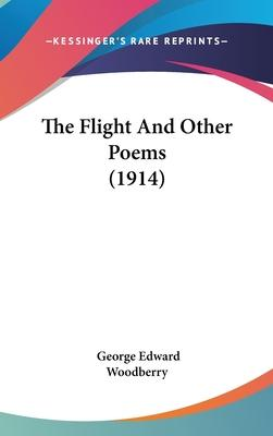 The Flight and Other Poems (1914)