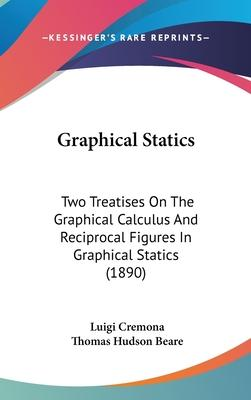 Graphical Statics