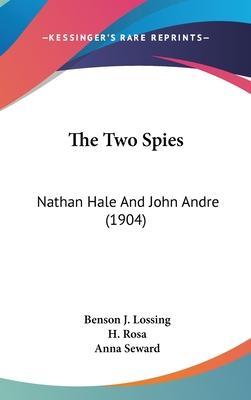 The Two Spies