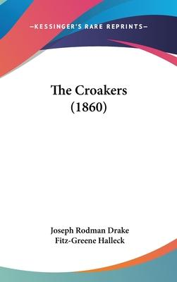 The Croakers (1860)