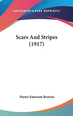 Scars and Stripes (1917)