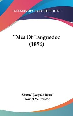 Tales of Languedoc (1896)