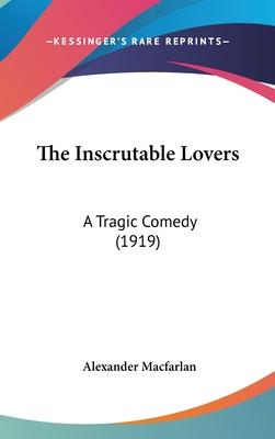 The Inscrutable Lovers