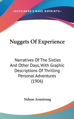 Nuggets of Experience