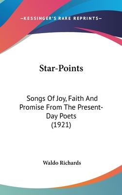 Star-Points