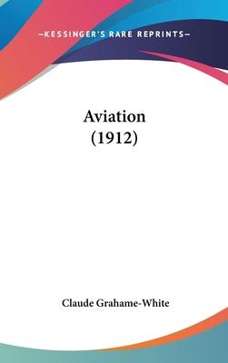 Aviation (1912)