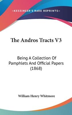 The Andros Tracts V3