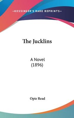 The Jucklins