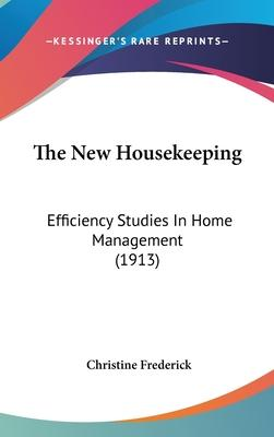 The New Housekeeping
