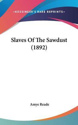Slaves of the Sawdust (1892)