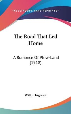 The Road That Led Home