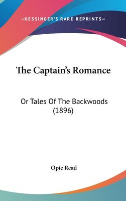 The Captain's Romance