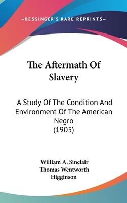 The Aftermath of Slavery