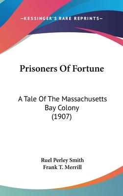 Prisoners of Fortune