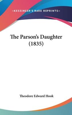 The Parson's Daughter (1835)