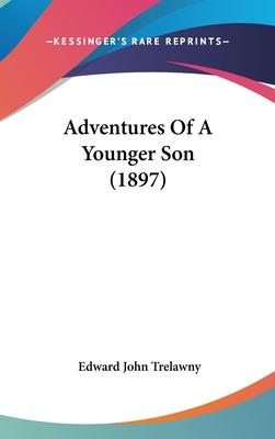 Adventures of a Younger Son (1897)