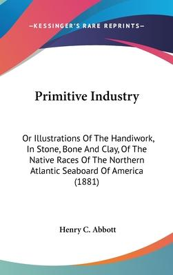 Primitive Industry