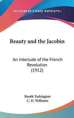 Beauty and the Jacobin