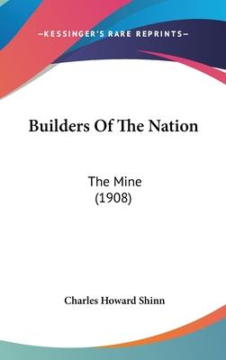 Builders of the Nation