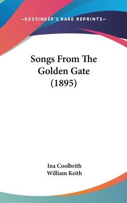 Songs from the Golden Gate (1895)