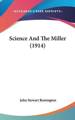 Science and the Miller (1914)
