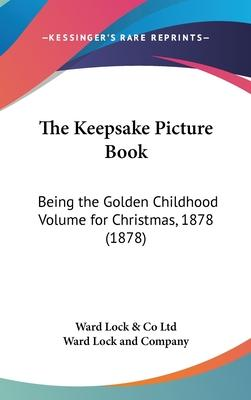 The Keepsake Picture Book