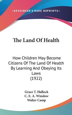 The Land of Health