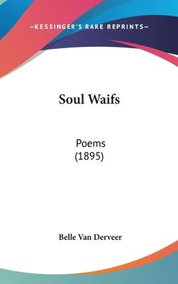 Soul Waifs Cover Image