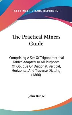 The Practical Miners Guide