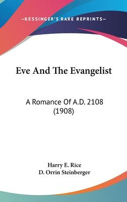 Eve and the Evangelist
