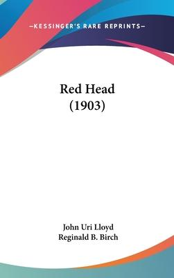 Red Head (1903)