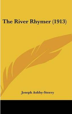 The River Rhymer (1913)