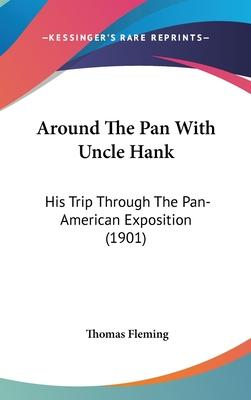 Around the Pan with Uncle Hank