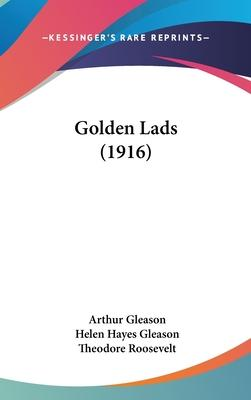 Golden Lads (1916)