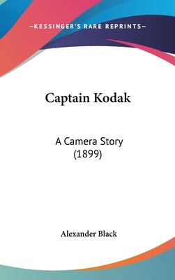 Captain Kodak