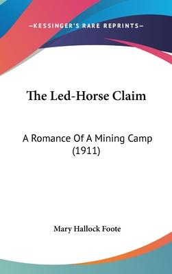 The Led-Horse Claim