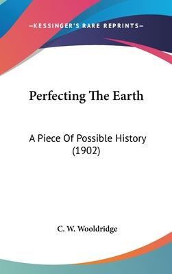 Perfecting the Earth