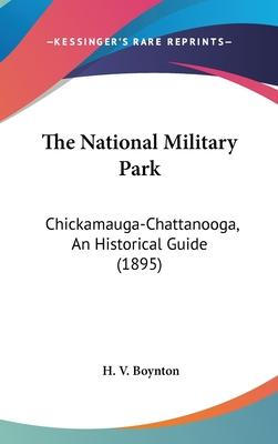 The National Military Park